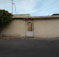 Foto de casa en venta en azahares 125, villa de las flores 1a sección (unidad coacalco), coacalco de berriozábal, méxico, 0 No. 01