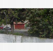 Foto de departamento en venta en azahares 21, ciudad labor, tultitlán, estado de méxico, 1945058 no 01