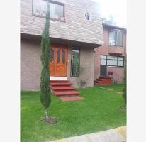 Foto de casa en venta en azahares , jardines del alba, cuautitlán izcalli, méxico, 4274764 No. 01