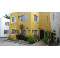 Foto de casa en venta en azalea 121, jardines de champayan 1, tampico, tamaulipas, 2414797 No. 01