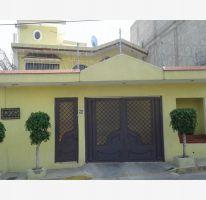 Foto de casa en venta en azalea esquina campanita 29, san josé el jaral, atizapán de zaragoza, estado de méxico, 1837724 no 01