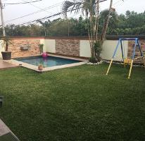 Foto de casa en venta en azaleas 10, san miguel acapantzingo, cuernavaca, morelos, 0 No. 01
