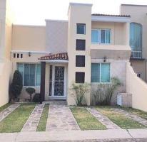 Foto de casa en venta en azaleas 1000, bugambilias, zapopan, jalisco, 0 No. 10