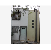 Foto de casa en venta en  133, villa florida, reynosa, tamaulipas, 2779047 No. 01