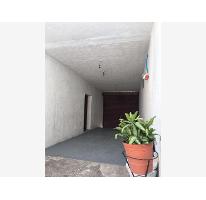 Foto de casa en venta en azaleas 1931, lomas de zapopan, zapopan, jalisco, 2783314 No. 01