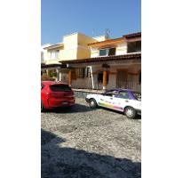 Foto de casa en condominio en venta en azaleas 31, burgos bugambilias, temixco, morelos, 2941402 No. 01
