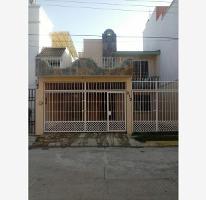 Foto de casa en renta en azaleas 999, real del angel, centro, tabasco, 1538766 No. 01