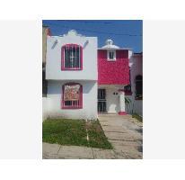 Foto de casa en venta en  , azaleas, villa de álvarez, colima, 2824200 No. 01