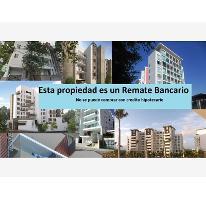 Foto de casa en venta en azcapotzalco 0, la florida, ecatepec de morelos, méxico, 2926866 No. 01