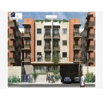 Foto de departamento en venta en  , azcapotzalco, azcapotzalco, distrito federal, 2559535 No. 01