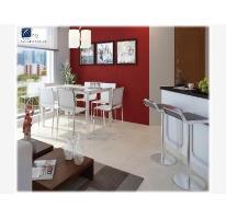 Foto de departamento en venta en  , azcapotzalco, azcapotzalco, distrito federal, 2559535 No. 04