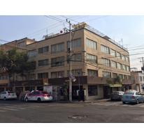 Foto de departamento en renta en  , lindavista norte, gustavo a. madero, distrito federal, 2866747 No. 01