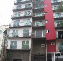 Foto de departamento en renta en azcapotzalco la villa, san bartolo atepehuacan, gustavo a madero, df, 2196248 no 01