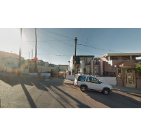 Foto de terreno habitacional en venta en, azcona, tijuana, baja california norte, 2002061 no 01