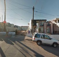Foto de terreno habitacional en venta en, azcona, tijuana, baja california norte, 1864962 no 01