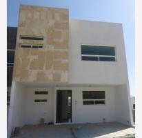 Foto de casa en venta en azteca 515, heritage i, puebla, puebla, 497967 no 01