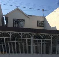Foto de casa en venta en, azteca, guadalupe, nuevo león, 2052108 no 01