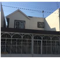 Foto de casa en venta en  , azteca, guadalupe, nuevo león, 2052108 No. 01