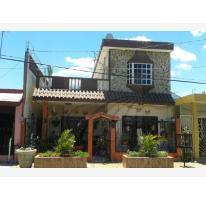 Foto de casa en venta en  , azteca, guadalupe, nuevo león, 2116662 No. 01