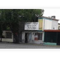 Foto de casa en venta en  , azteca, guadalupe, nuevo león, 2353234 No. 01