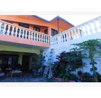 Foto de casa en venta en  , azteca, guadalupe, nuevo león, 2814021 No. 01