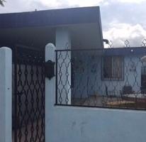 Foto de casa en venta en  , azteca, guadalupe, nuevo león, 3727434 No. 01
