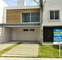 Foto de casa en venta en, azteca, querétaro, querétaro, 1124895 no 01