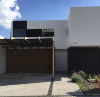 Foto de casa en venta en, azteca, querétaro, querétaro, 1131973 no 01