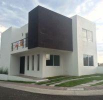 Foto de casa en venta en, azteca, querétaro, querétaro, 1199909 no 01