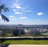 Foto de terreno habitacional en venta en, azteca, querétaro, querétaro, 1401647 no 01