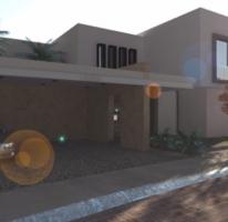 Foto de casa en venta en, azteca, querétaro, querétaro, 1518059 no 01