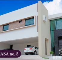 Foto de casa en venta en, azteca, querétaro, querétaro, 1518909 no 01