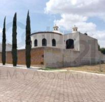 Foto de casa en venta en, azteca, querétaro, querétaro, 1564056 no 01
