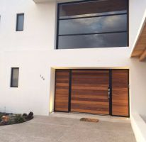 Foto de casa en condominio en renta en, azteca, querétaro, querétaro, 1601362 no 01