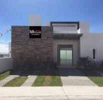 Foto de casa en venta en, azteca, querétaro, querétaro, 1635942 no 01