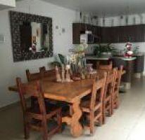 Foto de casa en condominio en venta en, azteca, querétaro, querétaro, 1680778 no 01