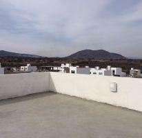 Foto de casa en venta en, azteca, querétaro, querétaro, 1697856 no 01