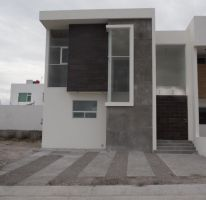 Foto de casa en venta en, azteca, querétaro, querétaro, 1759276 no 01