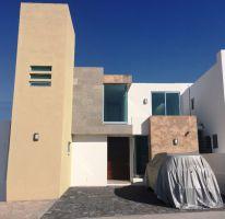 Foto de casa en venta en, azteca, querétaro, querétaro, 1819292 no 01