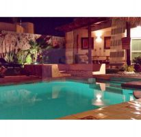 Foto de casa en venta en, azteca, querétaro, querétaro, 2039210 no 01