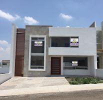 Foto de casa en venta en, azteca, querétaro, querétaro, 2062318 no 01