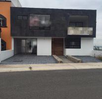 Foto de casa en condominio en venta en, azteca, querétaro, querétaro, 2062392 no 01