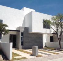 Foto de casa en venta en, azteca, querétaro, querétaro, 2069014 no 01