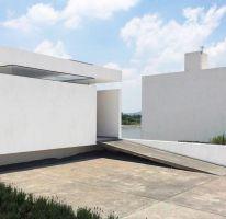 Foto de casa en condominio en venta en, azteca, querétaro, querétaro, 2078520 no 01