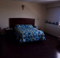 Foto de casa en venta en, azteca, querétaro, querétaro, 2078966 no 01