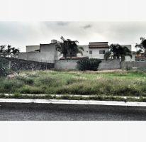 Foto de terreno habitacional en venta en, azteca, querétaro, querétaro, 2084290 no 01