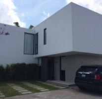 Foto de casa en venta en, azteca, querétaro, querétaro, 2090474 no 01