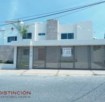 Foto de casa en venta en, azteca, querétaro, querétaro, 2098294 no 01