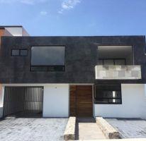 Foto de casa en condominio en renta en, azteca, querétaro, querétaro, 2141428 no 01