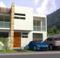 Foto de casa en venta en, azteca, querétaro, querétaro, 2158804 no 01